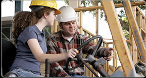 Workforce Safety- the leaders in OSHA training and compliance training