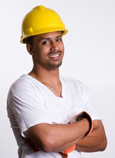 Spanish Speaking Worker Safety Training Program